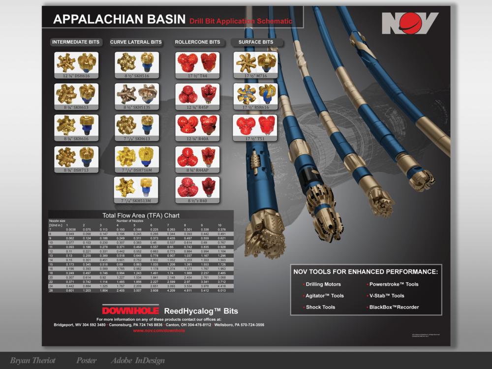 Appalachian Basin.png