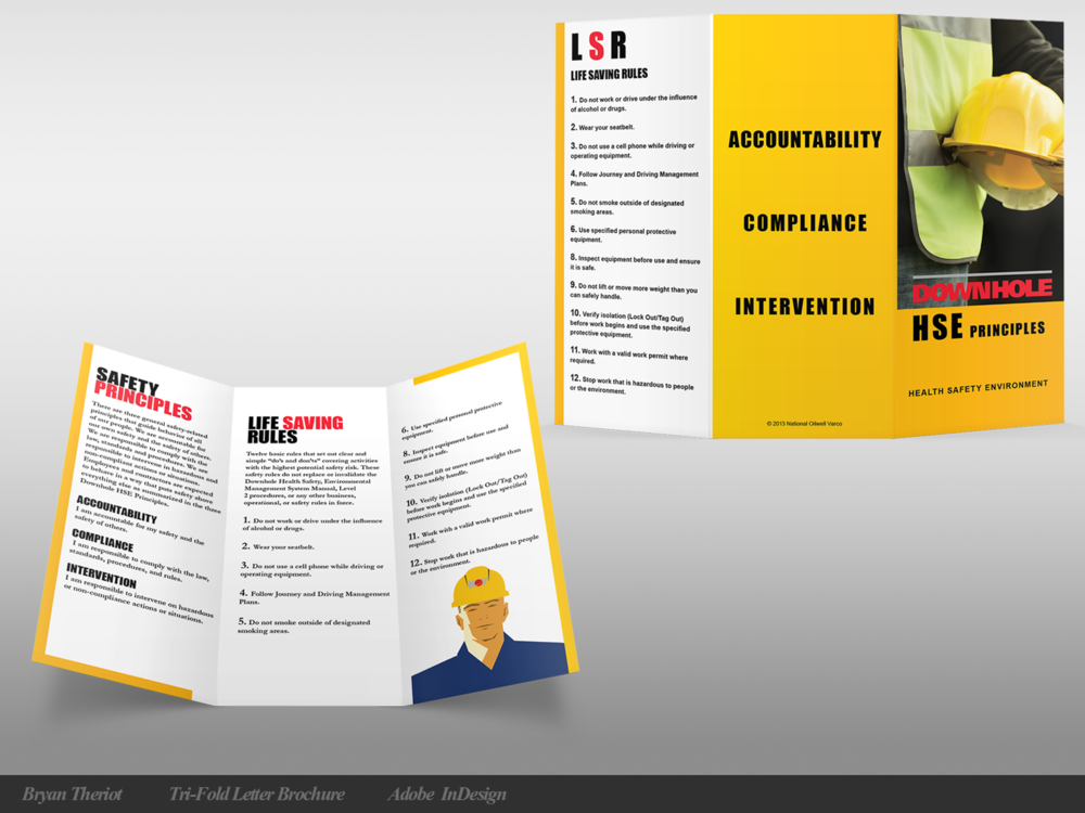HSE_Principles.png