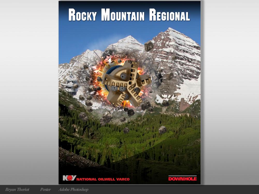 Rocky Regional.png