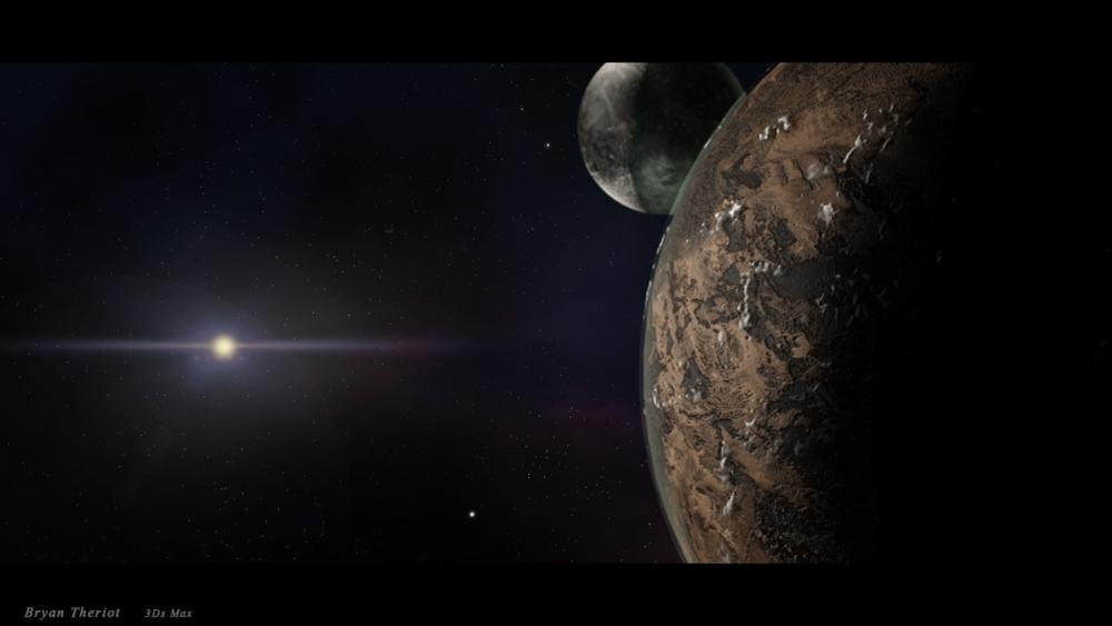 01_Pluto_Render.png