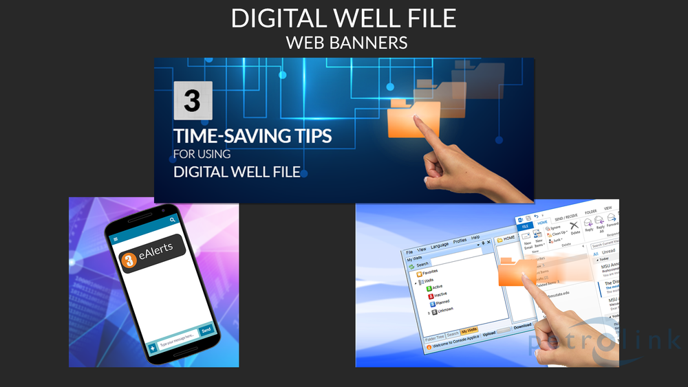 Tips Digital Well File.png