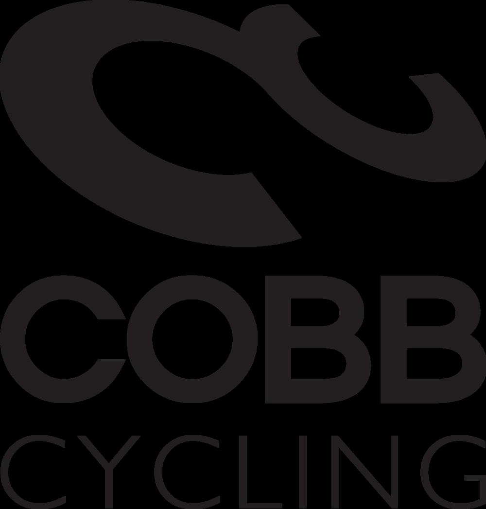Cobb Logo_B&W.png
