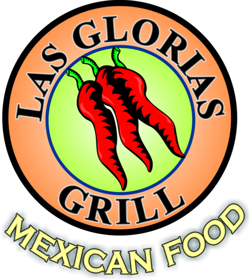 Las Glorias Grill Mexican Food