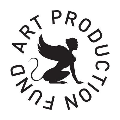 apf_logo_lg.jpg