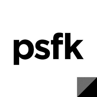 psfkLogo_inverse.jpg