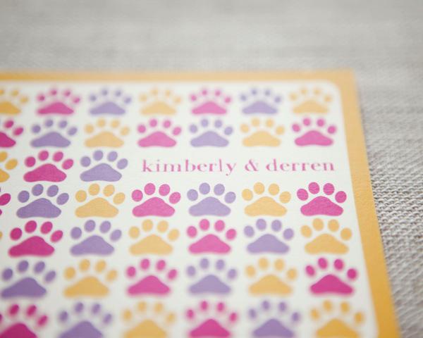 Kim&Derren.jpg