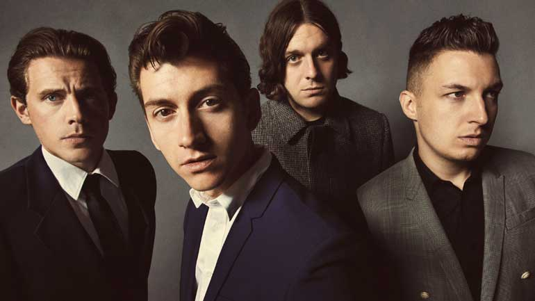 Arctic-Monkeys-770.jpg