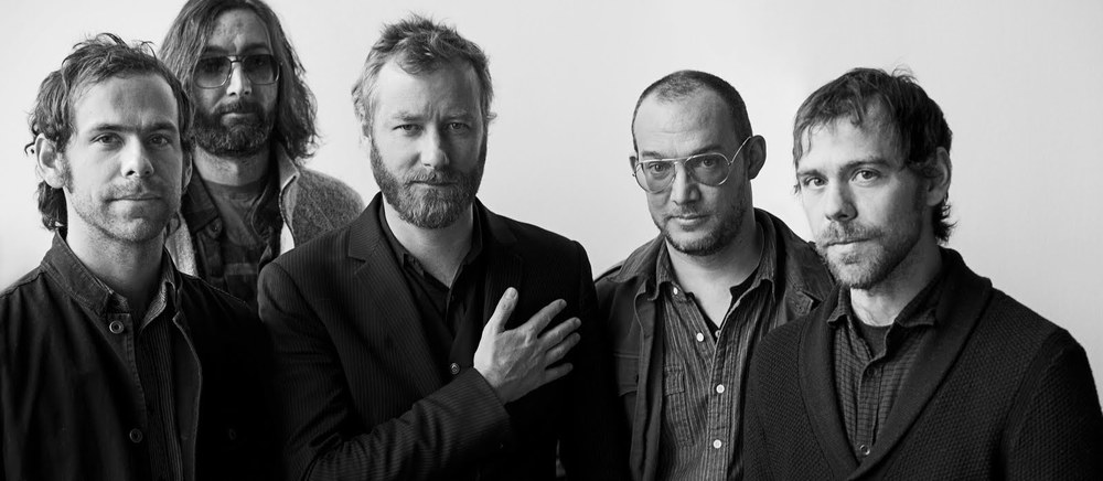 The-National-4.jpg