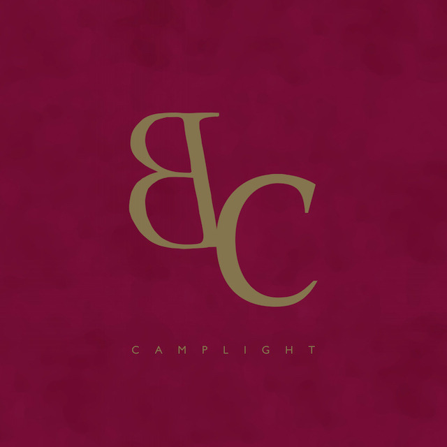 BC_Camplight_Packshot.jpg