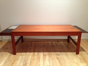 Furniture Bend I Modern - Bend furniture