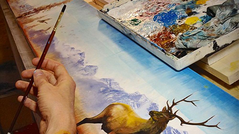 van-charles-painting.jpg