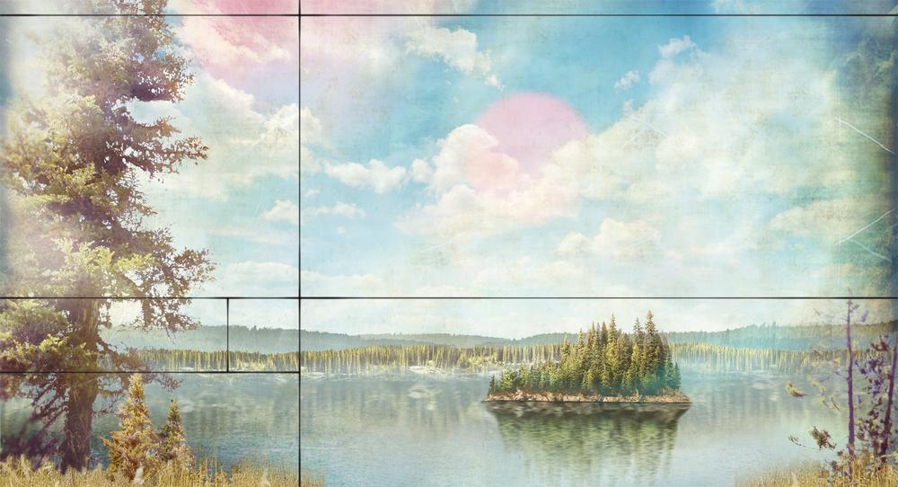 leanne Sask North Van Charles 48 x 24.jpg