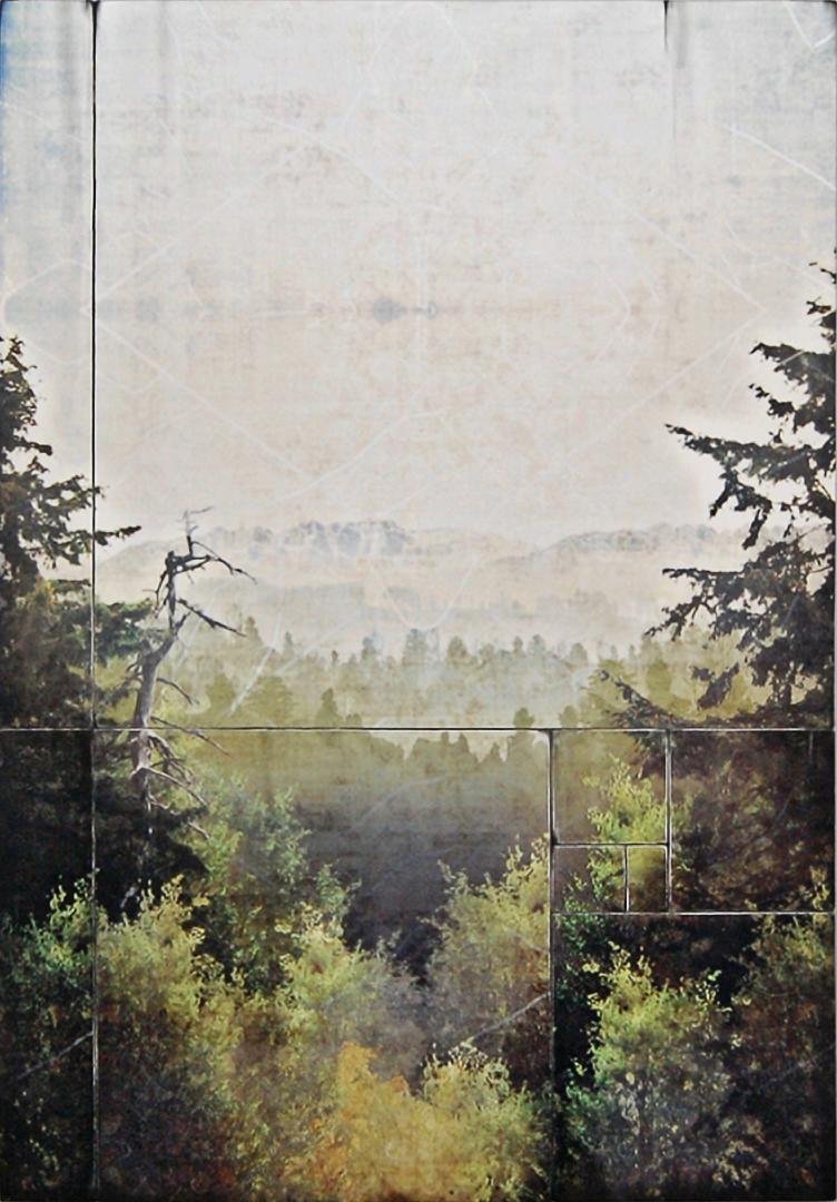 Stantec From the Pine Van Charles.jpg