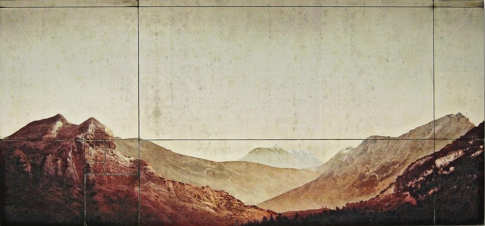 Stantec Untitled Van Charles 84 x 37 2.jpg