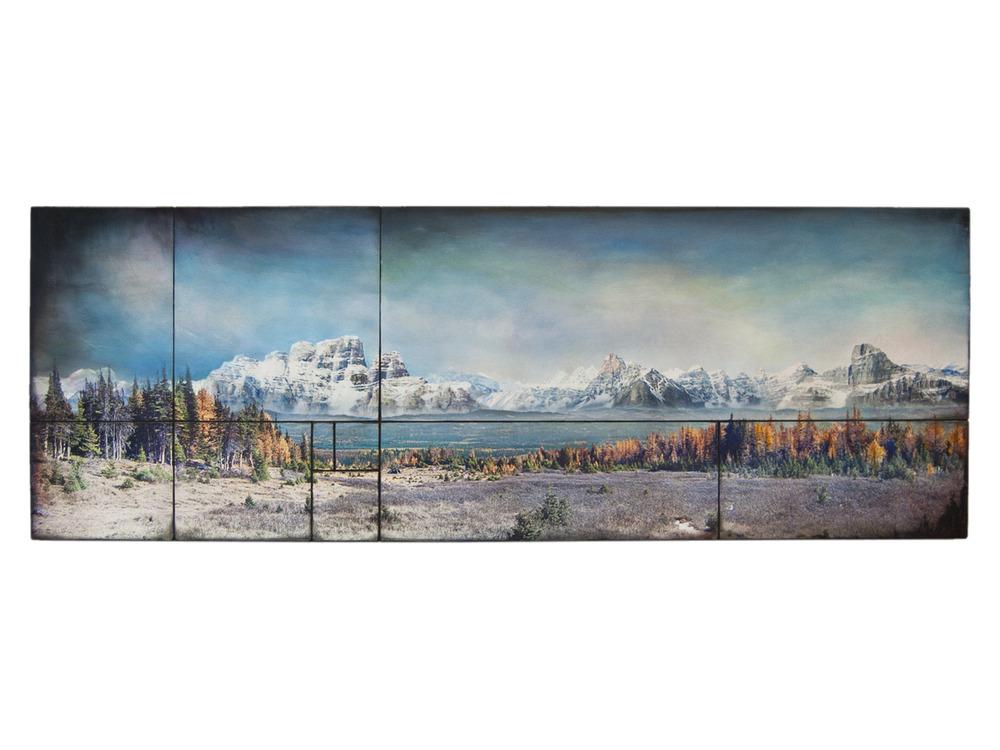 Armstrong-&-Partners-Van-Charles-Artwork.jpg