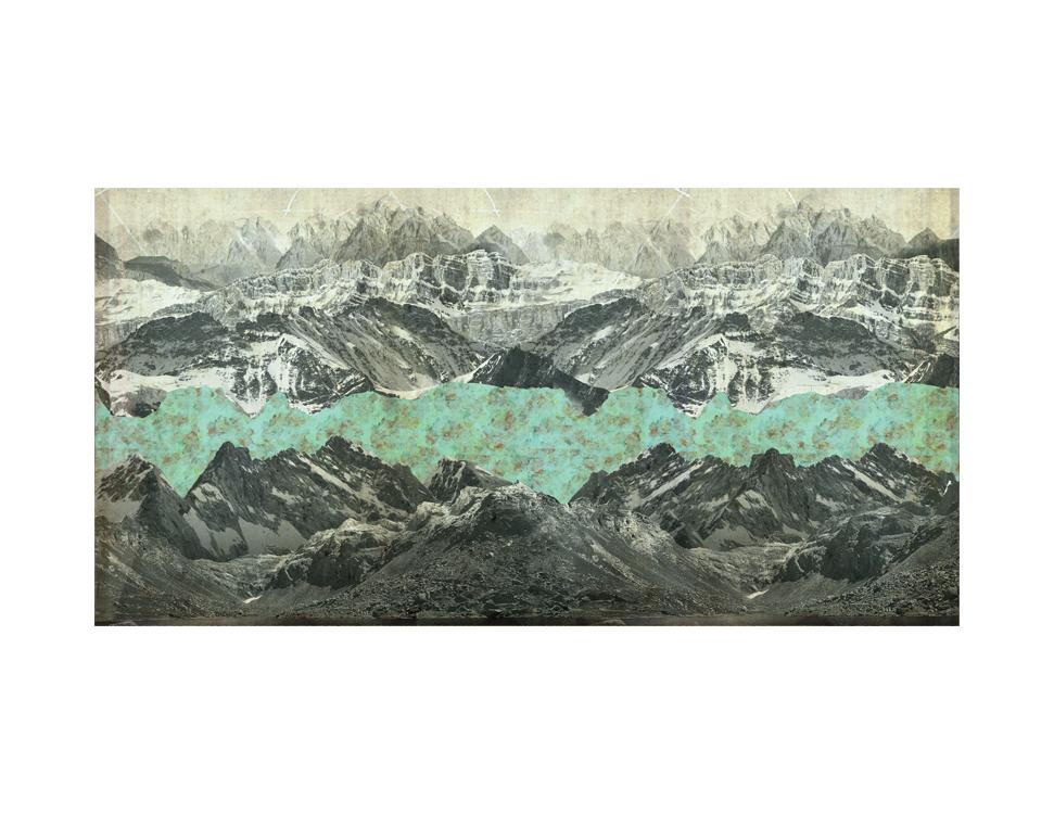 Horizontal Blue-Mountain-Mashup.jpg
