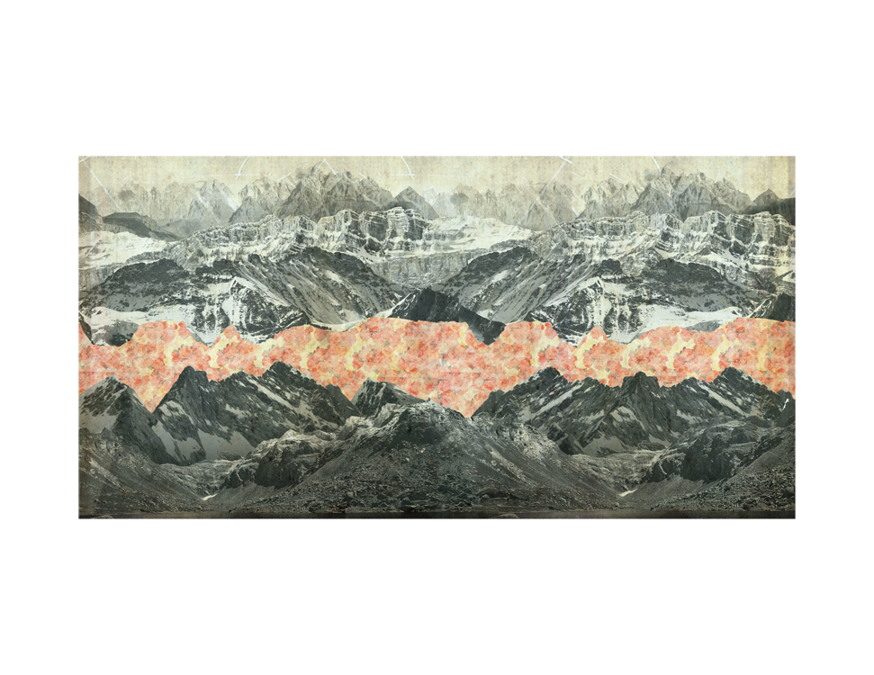 Horizontal Orange-Mountain-Mashup.jpg