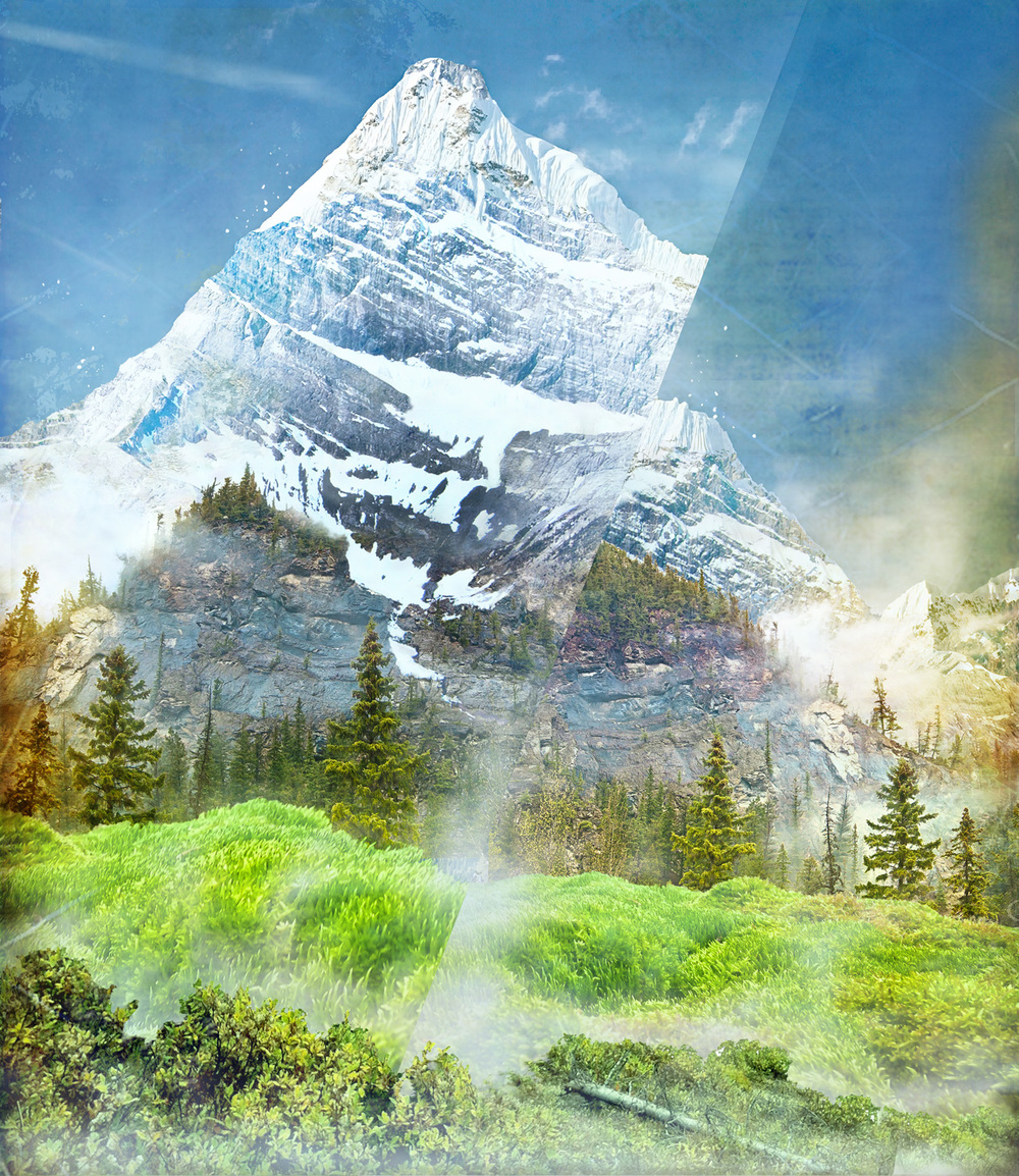 VanCharles-Mountain-Kent-39-x-45-5.jpg
