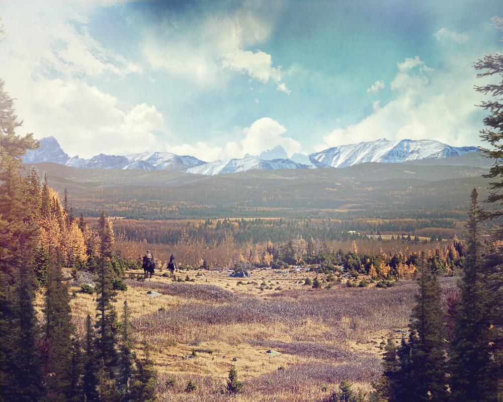 VanCharles-Ranch-alberta.jpg