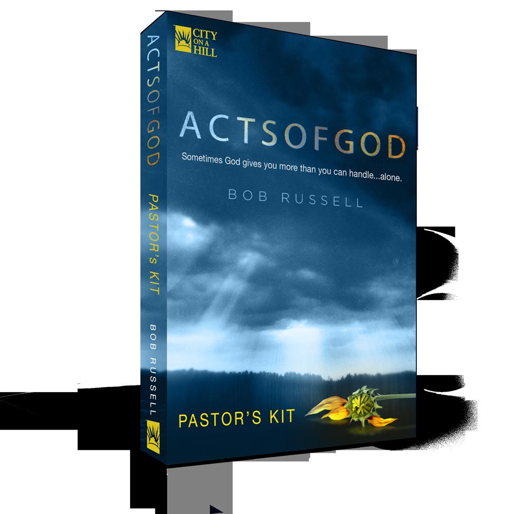 actsofgod_pastorskit_mock1000.png