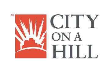 City-on-a-Hill.jpg