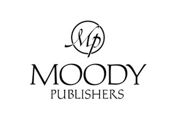 moody-publishers.jpg