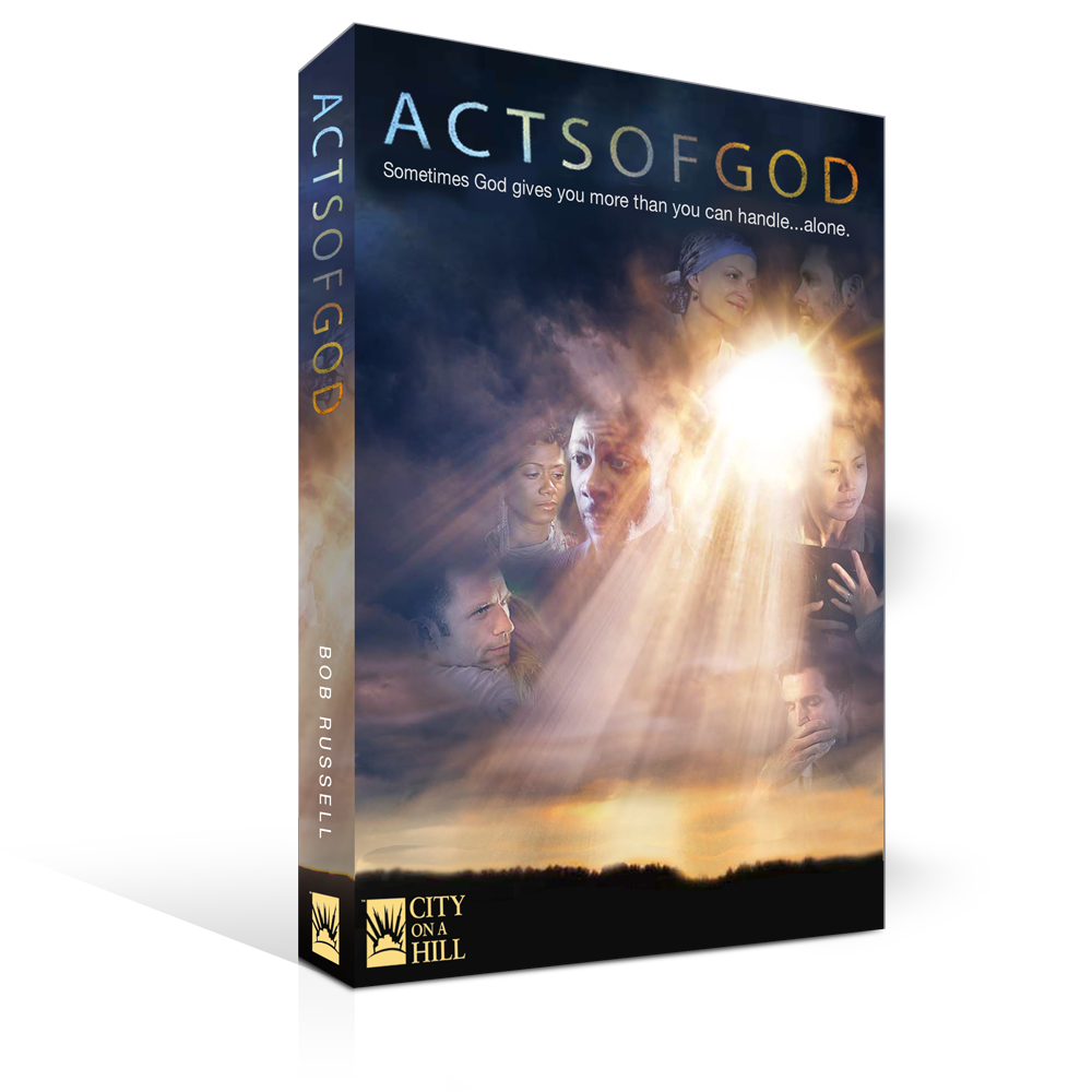 actsofgod_movie_mock.png