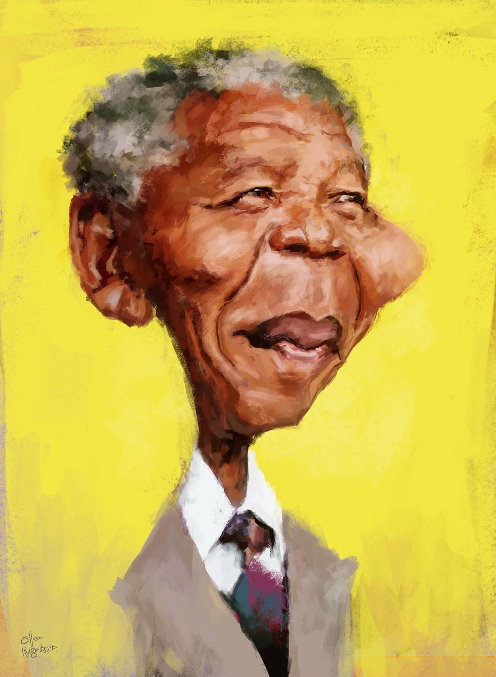 a005899e99_Nelson_Mandela_caricature.jpg