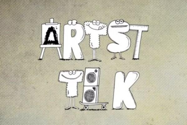 the_artst_tlk_logo.jpg
