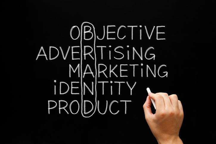 branding firms Singapore