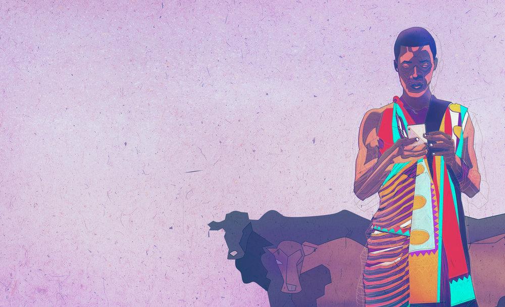 African tec.jpg