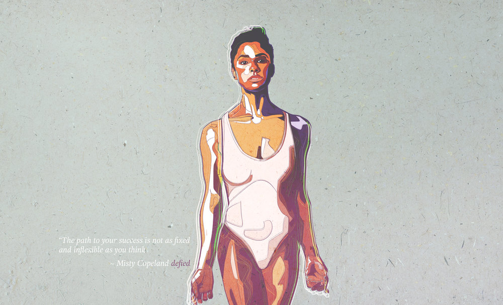 Misty Copeland Rule yourself upclose.jpg