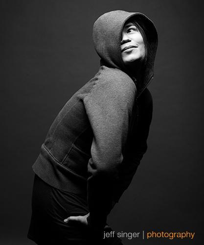 Emily Model