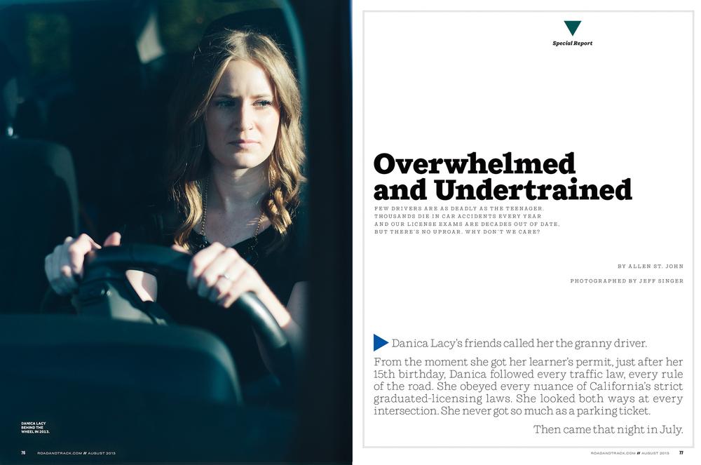driversed-1.jpg