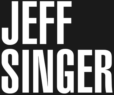 JEFF SINGER SF/LA/NY EDITORIAL & COMMERCIAL PHOTOGRAPHER