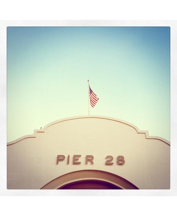 Pier 26