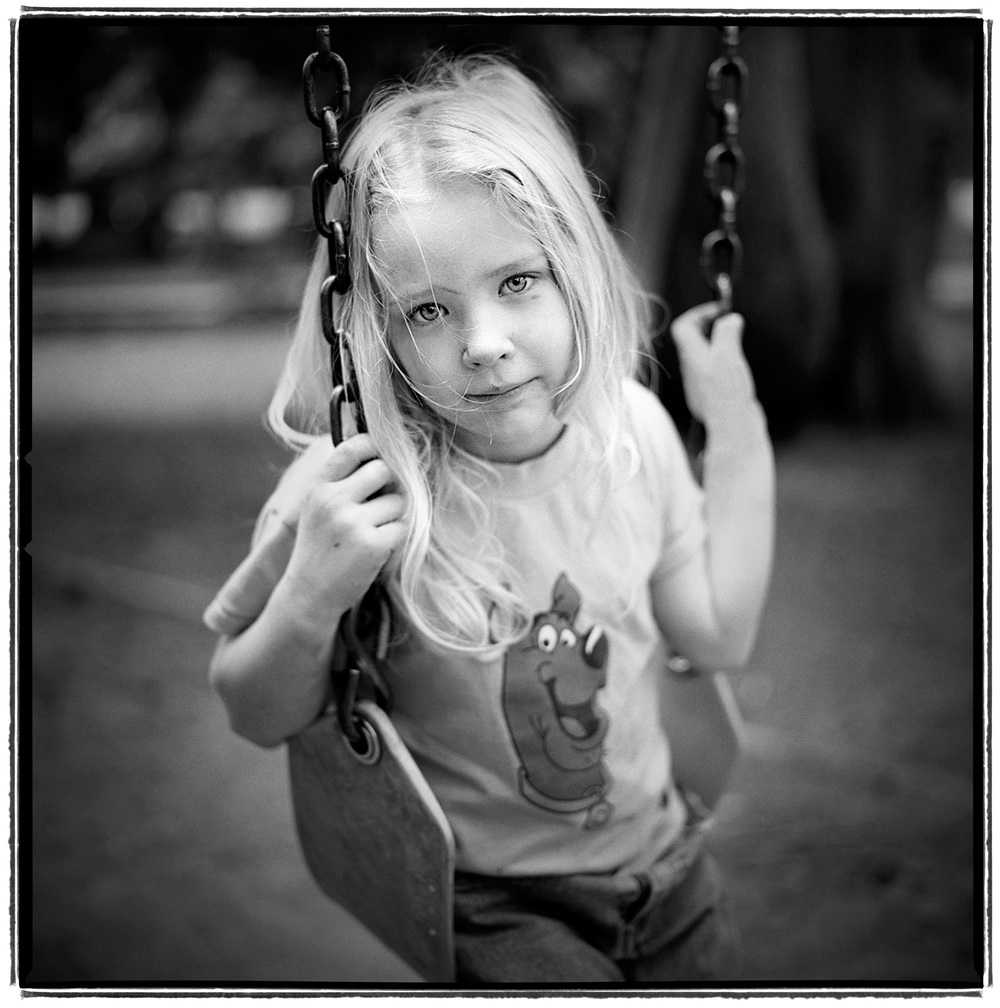 Girl1-8b-pr.jpg