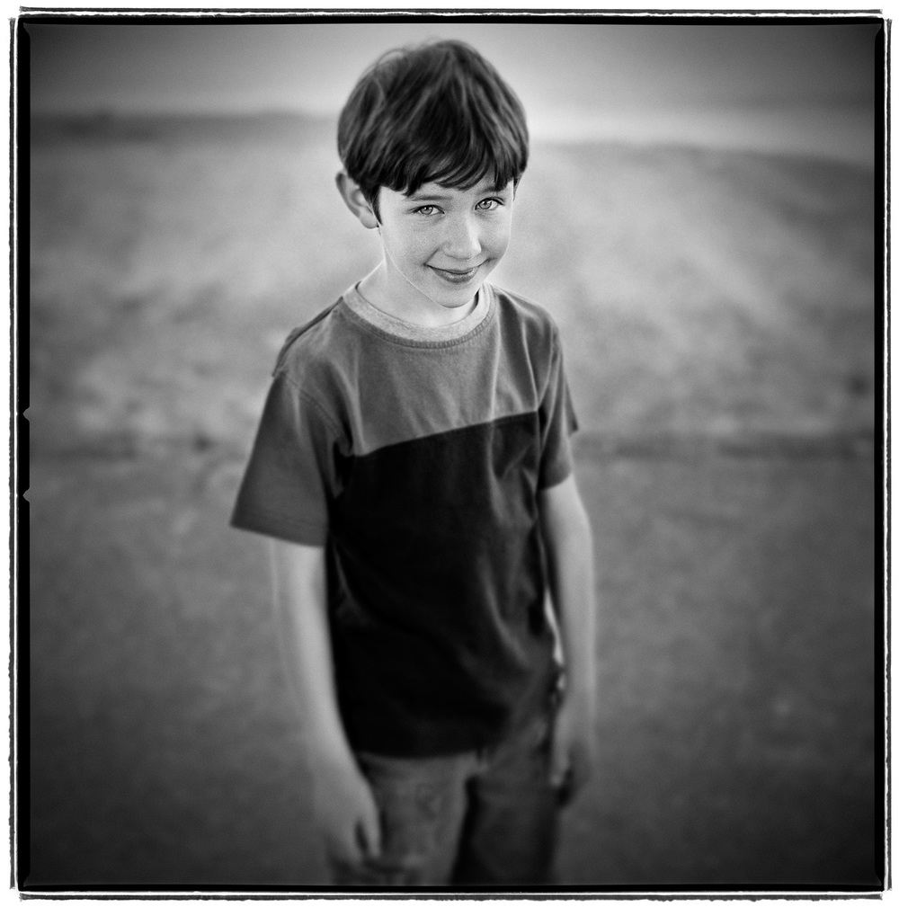 Kid1-8b-from-16b.jpg
