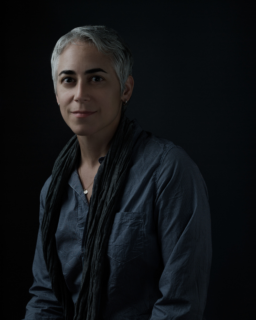 Arden Hoffman for Elixir Design