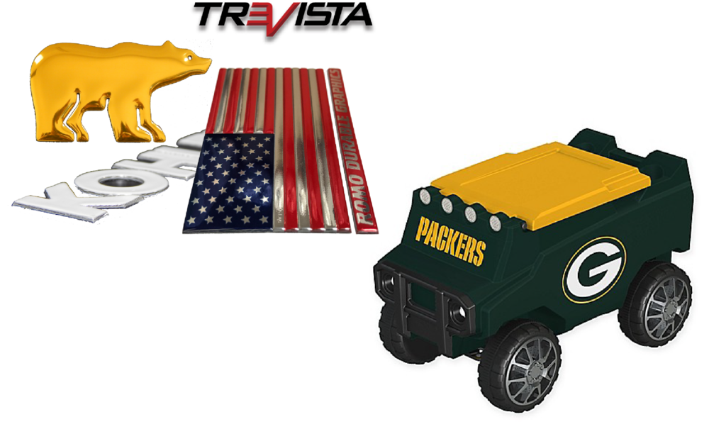 Trevista and packer cooler.png