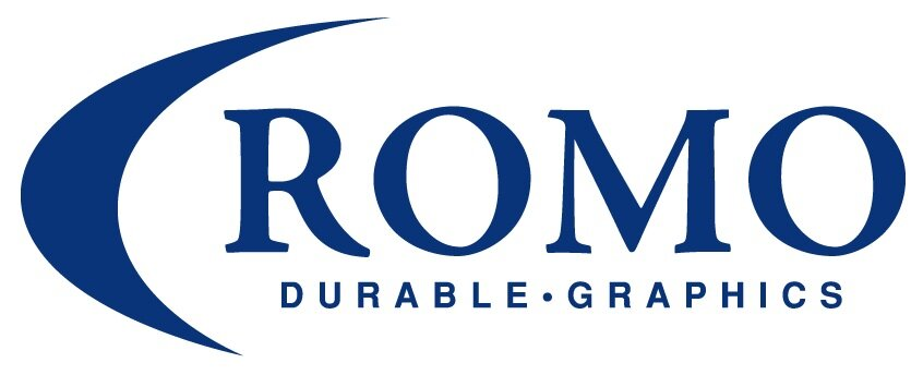 Romo Durable Graphics