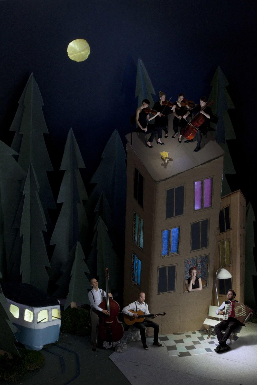 Midnattsorkestern, bild av Emelie Zetterberg.jpg