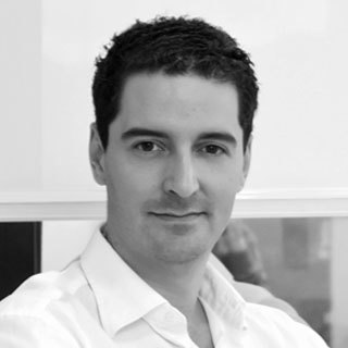 Mauricio Barillas Founder & Architect Principal Intl. Assoc. AIA