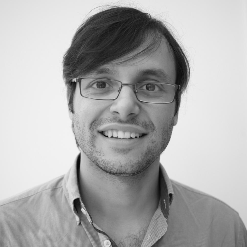 Julio Barrios  Director Creativo, Arquitecto Intl. Assoc. AIA