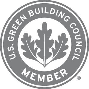 member_logo_gray.png