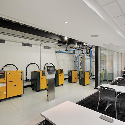 corporate interiors    interiores corporativos  u2014 studio
