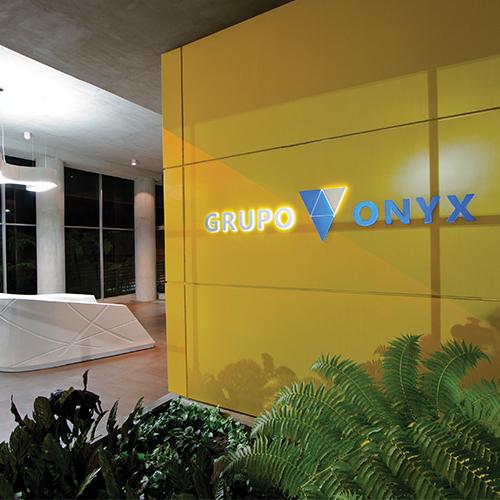 Grupo Onyx