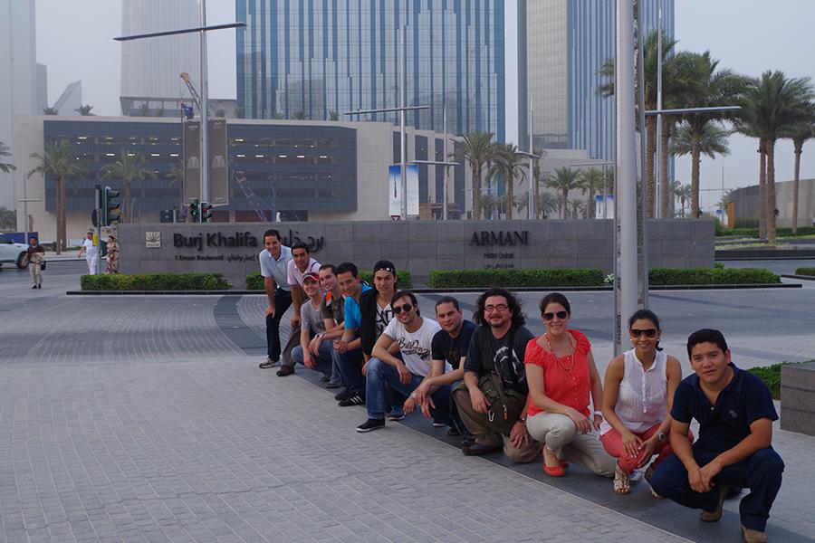 Dubai_studio-domus.jpg