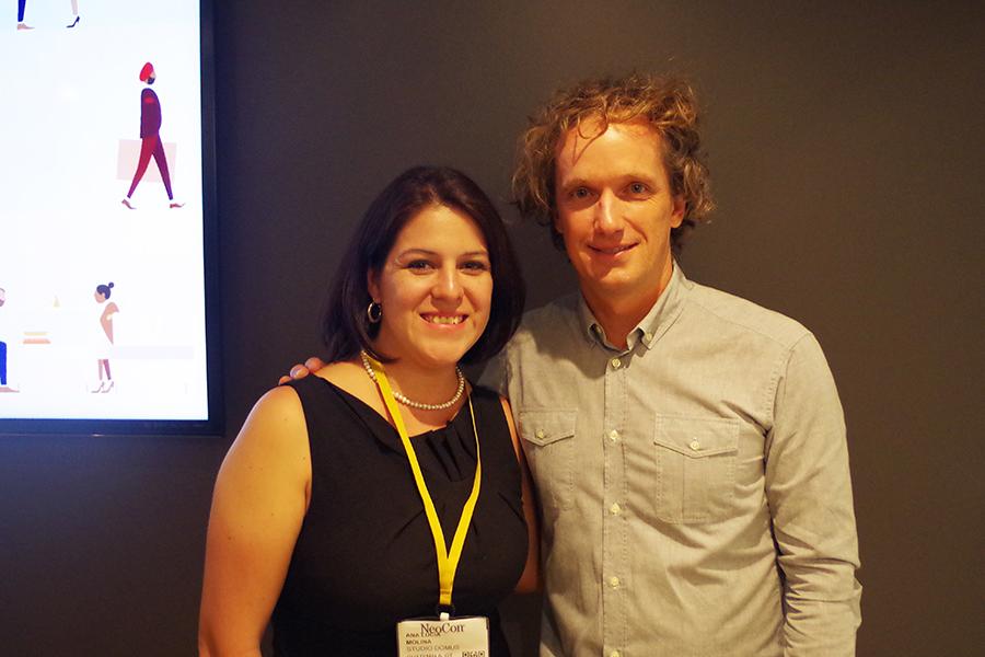 Yves-Behar_Studio-Domus.jpg
