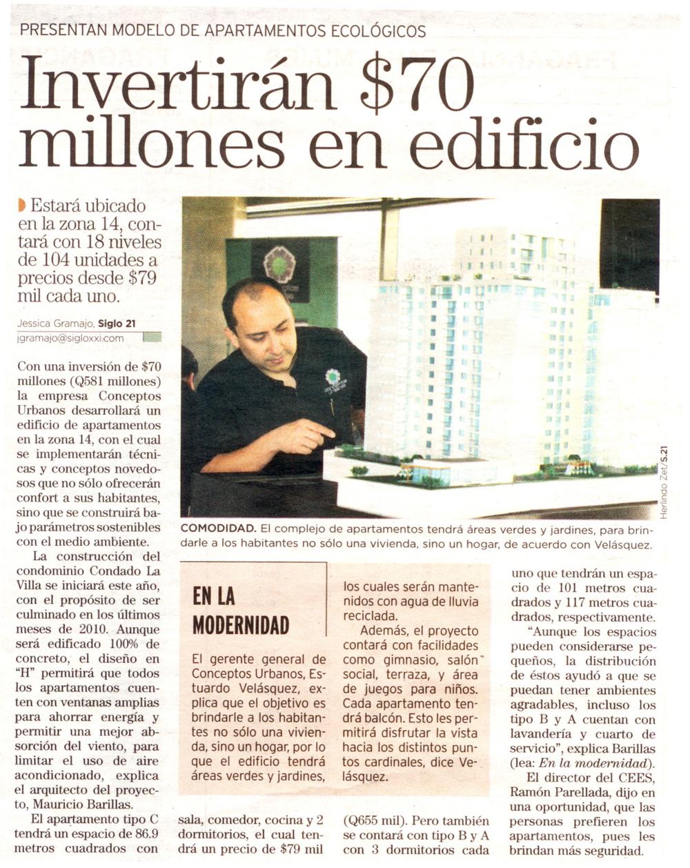 2009-Publicacion-Siglo-XXI-CLV-Oct09.jpg